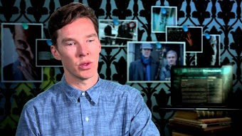 Sherlock Uncovered- The Villains