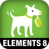 Elements 8: The Missing Manual
