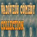 Vadivelu Comedy Collection icon