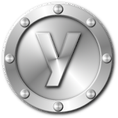 Yubico Authenticator (YubiOATH