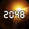 2048 X-Treme icon