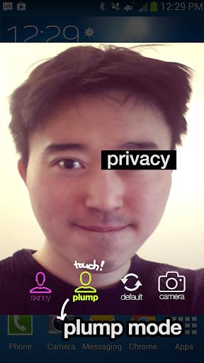 玩免費工具APP 下載간편 거울 (이쁘니 거울) app不用錢 硬是要APP