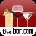 TheBar.com icon