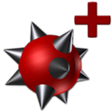 Minesweeper Plus Professional icon