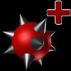 Minesweeper Plus Professional icon