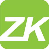 ZK Cloud