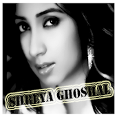Shreya Ghoshal Ringtones!!
