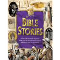 iBible Story: Volume 2 logo