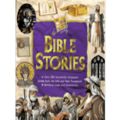 iBible Story: Volume 2