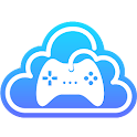 KinoConsole - Stream games icon