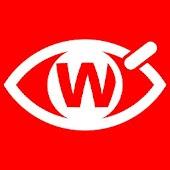 PartnerWatch