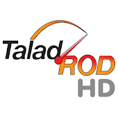 TaladRod.com HD