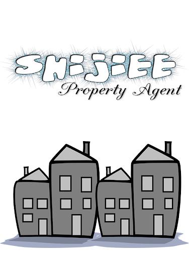 Shi Jiee Property Agent