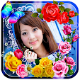 Rose Flower.. file APK for Gaming PC/PS3/PS4 Smart TV