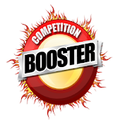 Competition Booster IBPS PO-IV
