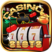 Casino Madagascar Slot Free