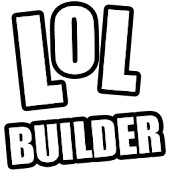LOL Builder