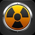 Atomic Fart FREE icon