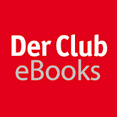 Der Club eBook Reader