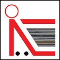 Need4Rebar icon