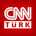 CNN Turk icon