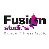 Fusion Studios North East