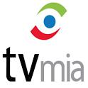 TVmia icon