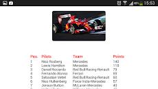Formula 2016のおすすめ画像1