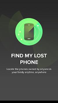 Find My Phone