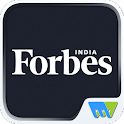 Forbes India icon