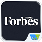 Forbes India Magazine icon