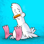 Ugly Duckling by LisbonLabs APK icon