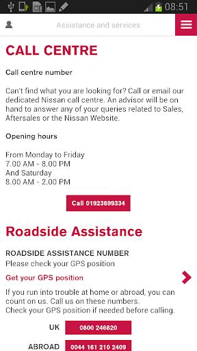 【免費工具App】YOU+NISSAN-APP點子