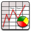 Expense Tracker logo