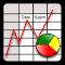 Expense Tracker 4.0.6 Apk