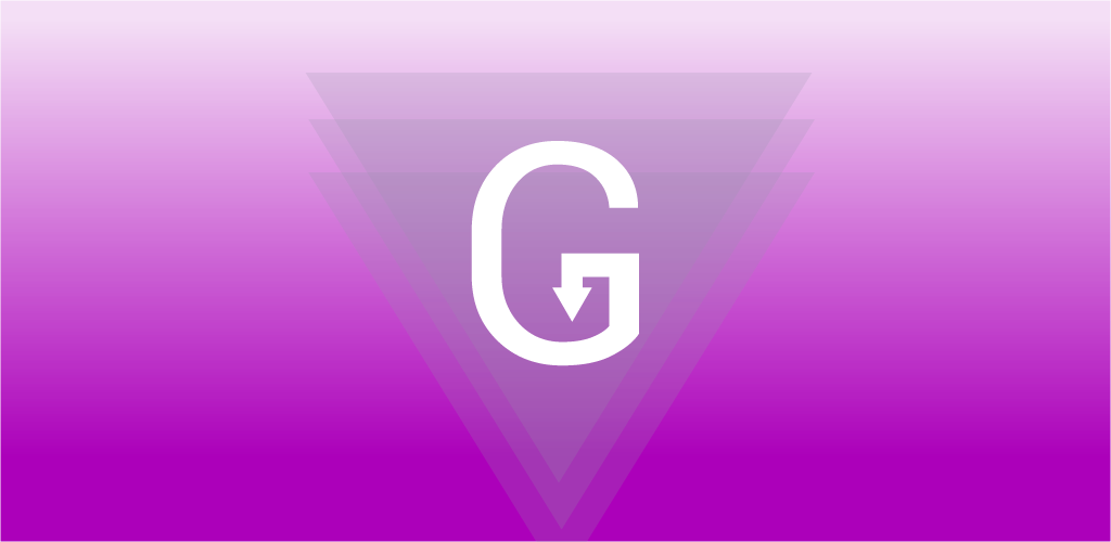 Download All Video Grabber 2 APK latest version app for