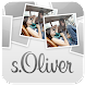 Fashion Pairs by s.Oliver