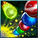 Zulux Mania icon