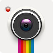 InsPhoto - Photo Editor