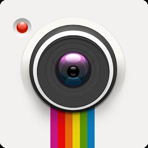 Insphoto 相片編輯器 生活 App LOGO-APP試玩