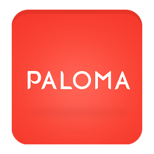 Paloma for Android