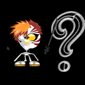 Quiz Bleach