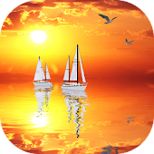 Trial Ocean Dream 3D HD LWP
