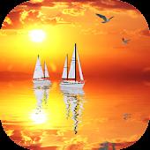 Trial Ocean Dream 3D HD LWP