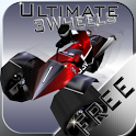 Ultimate 3W Free icon