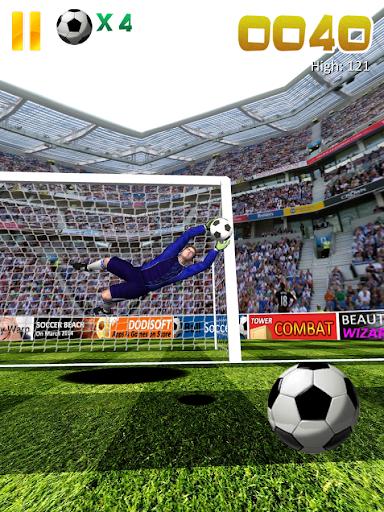 【免費體育競技App】有趣的足球遊戲免費的應用程式-APP點子