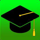 Expediente Académico icon