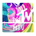 MTV 2.0 logo