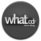 WhatStatus Mobile