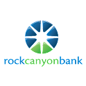 Rock Canyon Mobile icon